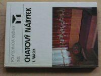 Mašek - Chatový nábytek (1988)