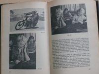 Mirad - Slabikář kinoamatéra (1962)