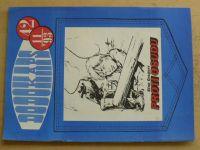 Rodokaps - 32 a 42 (1993)