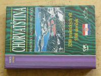 Chorvatština - Praktický jazykový průvodce (1998)
