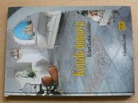 Koníček - Kouzlo domova (2000)