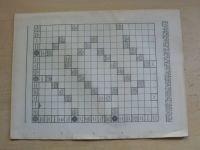 Receptář na každý den 1-8 (1991) ročník II. (chybí číslo 7, 7 čísel)