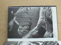 Havel - Ostrovy v oblacích (1989)