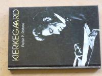 Rohde - Kierkegaard (1995)