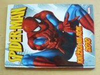 Spider-Man (2009)