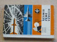 Vesmír - země - vzduch (Naše vojsko 1965)