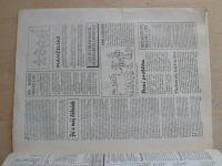 Potmělúch 10 (1992) ročník II.