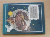 Tomilin - Jak lidé objevovali tvar Země (1989)