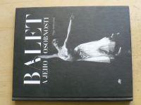 Ambruzová - Balet a jeho osobnosti (1999)