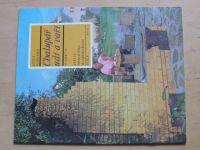 Dušátko - Chalupář udí a vaří (1987)