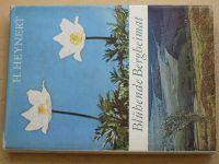 Heynert - Blühende Bergheimat (1970)