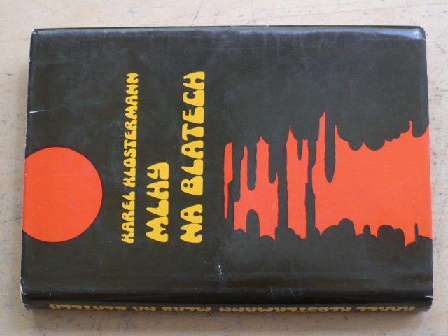 Klostermann - Mlhy na blatech (1971)