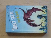 McCaffrey - Drakeni z Pernu 2.díl - Dračí skok (1993)