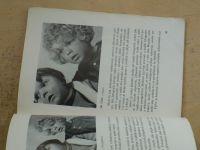 Pekař - Fotografujeme děti - technika, režie, portrét, pohyb, reportáž (1937)