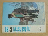 Rybářství 1-12 (1980)