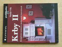 Vlk - Krby II. (1999)