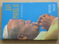 Walsh - Jan Pavel II životopis (1995)