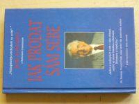 Girard - Jak prodat sám sebe (1996)