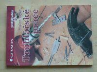 Hájek - Truhlářské práce (1997)