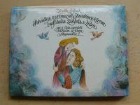 Svěrák - Pohádka o princezně Jasněnce, kterou Luftbaba zaklela v želvu (1994)