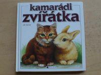 Žáček - Kamarádi zvířátka (2000)