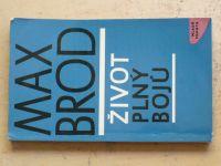 Brod - Život plný bojů (1966)