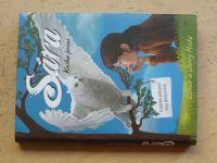 Esther a Jerry Hicks - Sára, kniha první (2010)