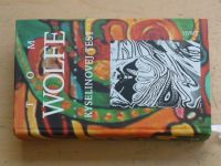 Wolfe - Kyselinovej test (1999)