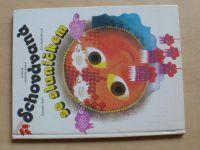 Ball - Schovávaná se sluníčkem (1986)