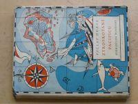 Horák - Ztroskotání Pacifiku (1948)