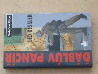 Leo Kessler - Ďáblův pancíř (2006) Válečné lítice 2