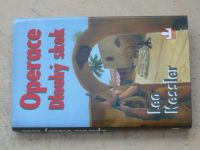 Leo Kessler - Operace Dlouhý skok (2004)