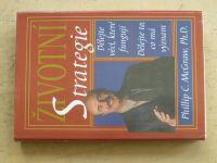 McGraw - Životní strategie (2003)