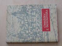 Obrázky z Berounska (1967)