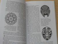 Obuchová - Čínské symboly (2002)