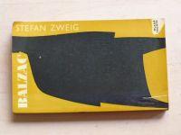Zweig - Balzac (1964)