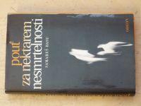 Basu - Pouť za nektarem nesmrtelnosti (1982)