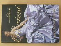 Godbersenová - Prozření (2013)
