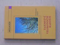 Grün - Tajemství velikonoční radosti - 50 duchovních inspirací (2002)