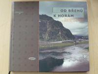 Kozelka - Od břehů k horám - Severočeská literární a umělecká scéna 90. let (2000)