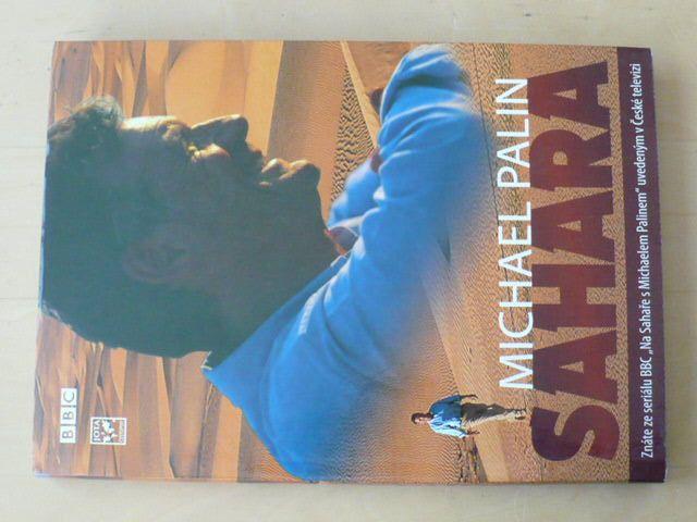 Palin - Sahara (2006)