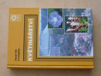 Vít - Květinářství (2001)
