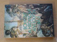 Zamarovský - Bohové a hrdinové antických bájí (1996)
