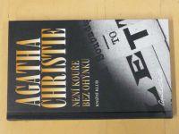 Christie - Není kouře bez ohýnku (2010)