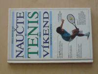 Douglas - Naučte se tenis přes víkend (1991)