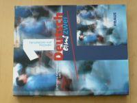 Kettnerová - Deutsch eins zwei 1 - Němčina po začátečníky (2002)