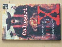 Nix - Calusari (1997)
