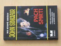 Sinclair - Pach smrti (1999)