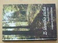 Steinhauser - Z lesního ticha - Lovecké povídky (2003)