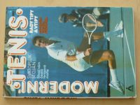 Stojan - Moderní tenis (1991)